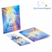 Magnetas nuo rūkymo Quit Smoke Magnet