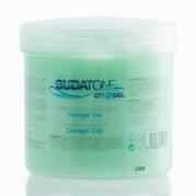 Sudatone anticeliulitinis šaldantis gelis (500 ml)