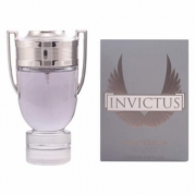 Vyriški kvepalai Paco Rabanne INVICTUS EDT (100 ml)