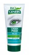 "Kremas pėdoms ""Bio Genera Relax Feet Cream"", 100 ml"