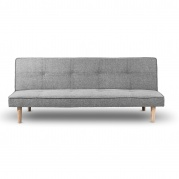 "Sofa ""Homekraft Floby"""