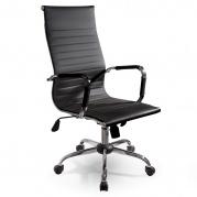 """Biuro kėdė """"Homekraft Avantgarde"""" (juoda)"""