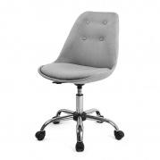 """Biuro kėdė """"Homekraft Sveg"""""""