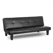 "Sofa ""Homekraft Tulon"""
