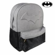"""Mokyklinė kuprinė """"Betmenas"""", 30 x 42 x 12 cm"""
