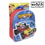 """3D kuprinė """"Peliukas Mikis"""", 23 x 30,5 x 10 cm"""
