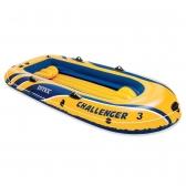 "Pripučiama valtis ""CHALLENGER 3 SET 68370NP"""