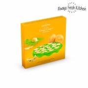 Bulvių traškučių gaminimo rinkinys Crispy Crisp+