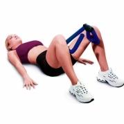 Fitneso treniruoklis raumenims