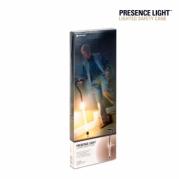 """Lazda senjorams """"Presence Light"""""""