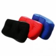Daugiafunkcinė pagalvėlė su masažuokliu (galimi spalvų pasirinkimai)