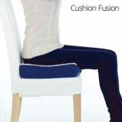 "Gelinė pagalvėlė ""Cushion Fusion"""