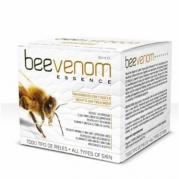 Bičių nuodų kremas nuo raukšlių (50 ml)