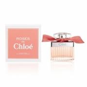 Moteriški kvepalai Chloe ROSES DE CHLOE EDT (75 ml)