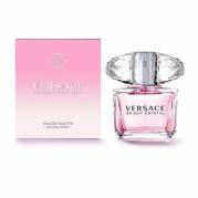 Moteriški kvepalai Versace BRIGHT CRYSTAL EDT (90 ml)