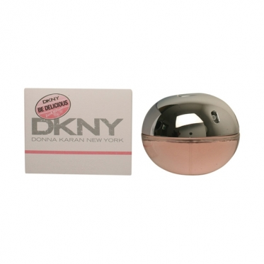 Moteriški kvepalai Donna Karan BE DELICIOUS FRESH BLOSSOM EDP (50 ml)