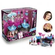 Monster High kosmetikos rinkinys
