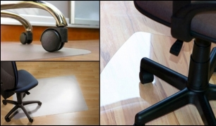 Apsauginis grindų kilimėlis (galimi dydžių pasirinkimai)