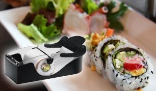 Suši gaminimo aparatas