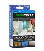 """""""Nanotec"""" nano danga dušo kabinoms bei keramikai"""