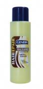 """Balzamas plaukams su kokosu pieneliu ir ksantano derva """"Genera"""", 500 ml"""