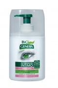 """Intymios higienos prausiklis su hamamelių vandeniu ir melisos ekstraktu """"Bio Genera"""", 250 ml"""