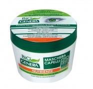 """Plaukų kaukė su hamamelių vandeniu """"Bio Genera Hair - Pack"""", 300 ml"""