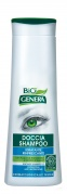 "Dušo gelis ""Bio Genera Shower Shampoo"", 400 ml"