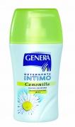 """Intymios higienos prausiklis su ramunėlėmis """"Genera"""", 300 ml"""