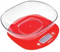 """Skaitmeninės virtuvinės svarstyklės """"King Hoff"""", 5 kg"""
