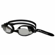 Plaukimo akiniai Spokey DIVER