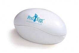 """Pėdų šveitiklis """"Ped Egg"""""""