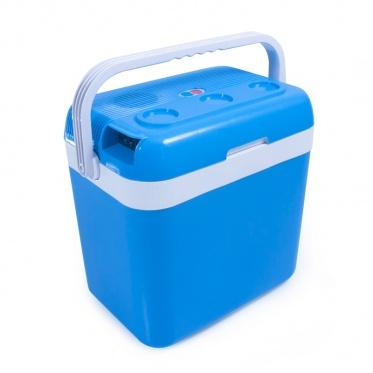 Automobilinis šaldytuvas 32 l, 12 V / 230 V