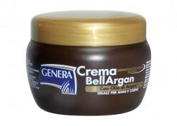 "Universalus kremas  su argano aliejumi ""Genera"", 250 ml"