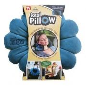 """Kelioninė pagalvėlė """"Total Pillow"""""""