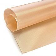 Daugkartinio naudojimo kepimo kilimėlis, 25 x 50 cm