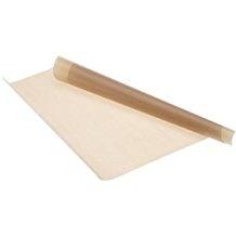"""Daugkartinio naudojimo kepimo kilimėlis """"Josko"""", 25 x 50 cm"""
