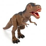 "Radijo bangomis valdomas dinozauras ""Tyranozaur"""