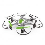 """Nuotoliniu būdu valdomas dronas """"Hexacopter"""""""