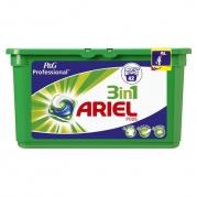 """Skalbimo kapsulės """"Ariel 3in1 Pods"""""""