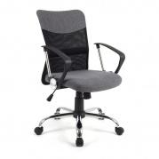 """Biuro kėdė """"Homekraft Star"""""""