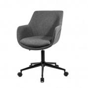 """Biuro kėdė """"Homekraft Skei"""""""
