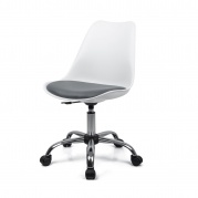 """Biuro kėdė """"Homekraft Moss"""""""