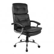 """Biuro kėdė """"Homekraft Posh"""""""