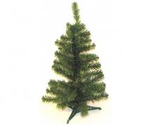 Dirbtinė Kalėdinė eglutė (60 cm)