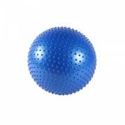 Kamuolys mankštai (mėlynas), 80 cm