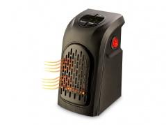 """Handy Heater"" šildytuvas"