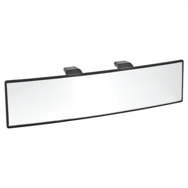 """Platus automobilio galinio matymo veidrodėlis """"TotalView Mirror"""""""