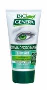 """Apsauginis dezodorantas su hamamelio vandeniu """"Bio Genera"""", 50 ml"""