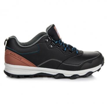 Trekingo batai vyrams